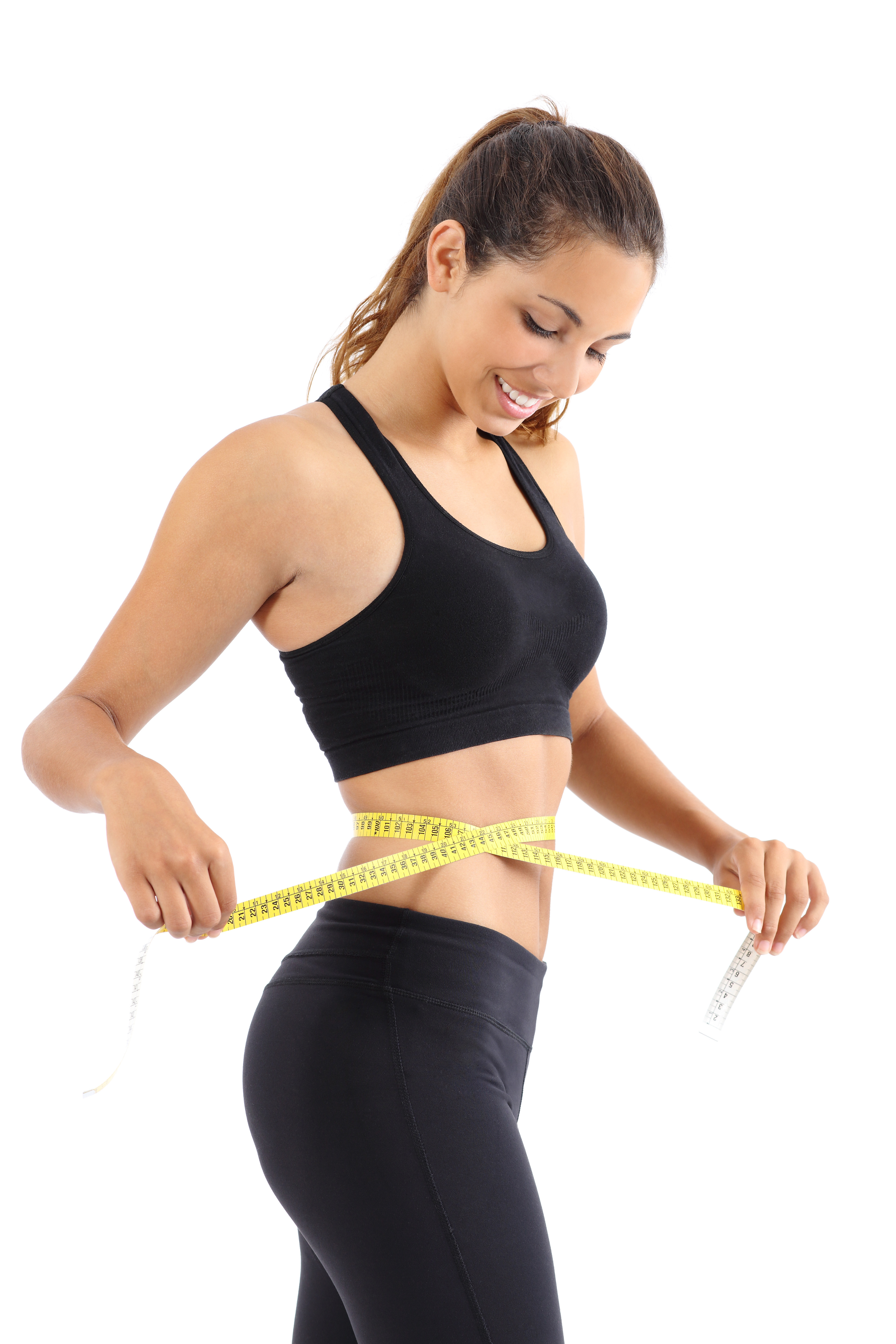 Make or slim weight loss have hundreds