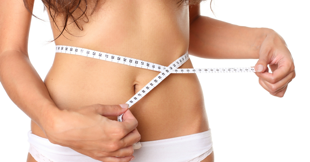 Gastric Band Hypnotherapy Wolverhampton Groupon Buster